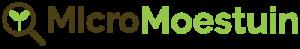 Microgreens thuis kweken | Micro moestuin